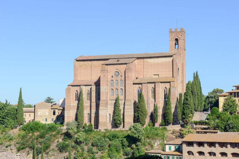 San Domenico Siena.jpg
