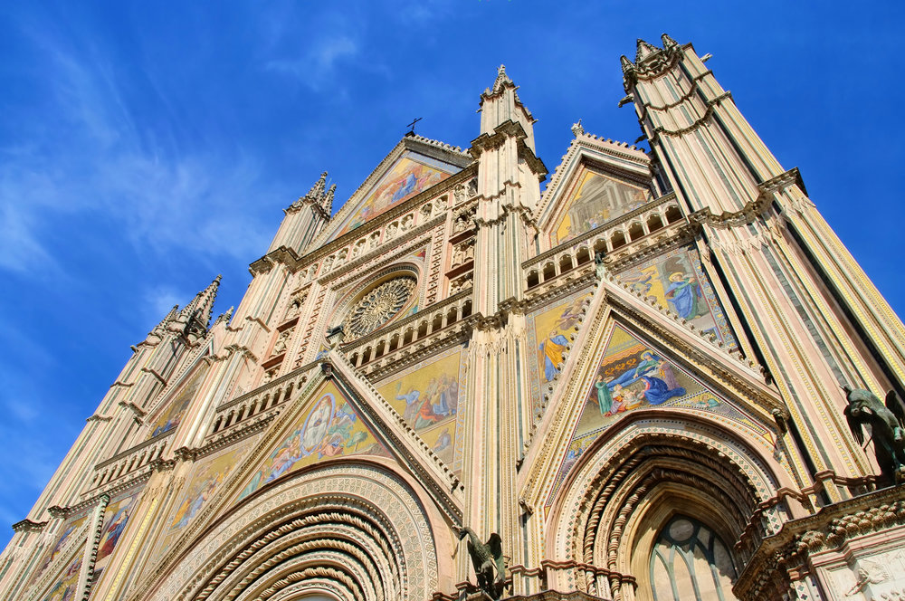 close up duomo orvieto.jpg