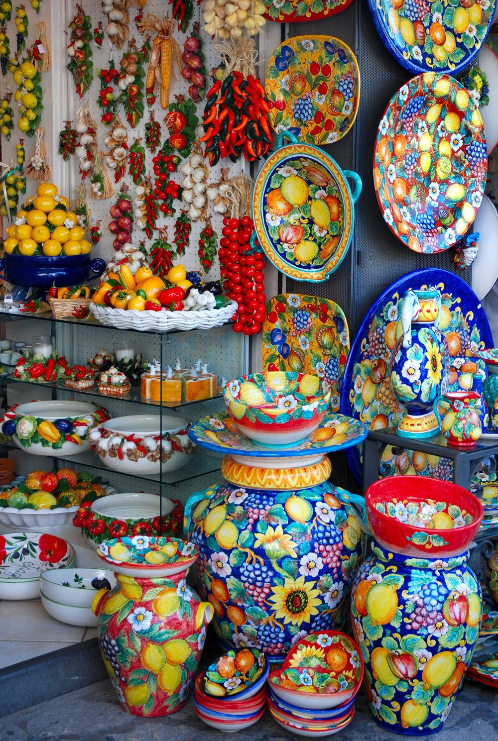 italian ceramics.jpg