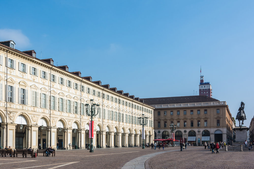 piazza san carlo torino.jpg