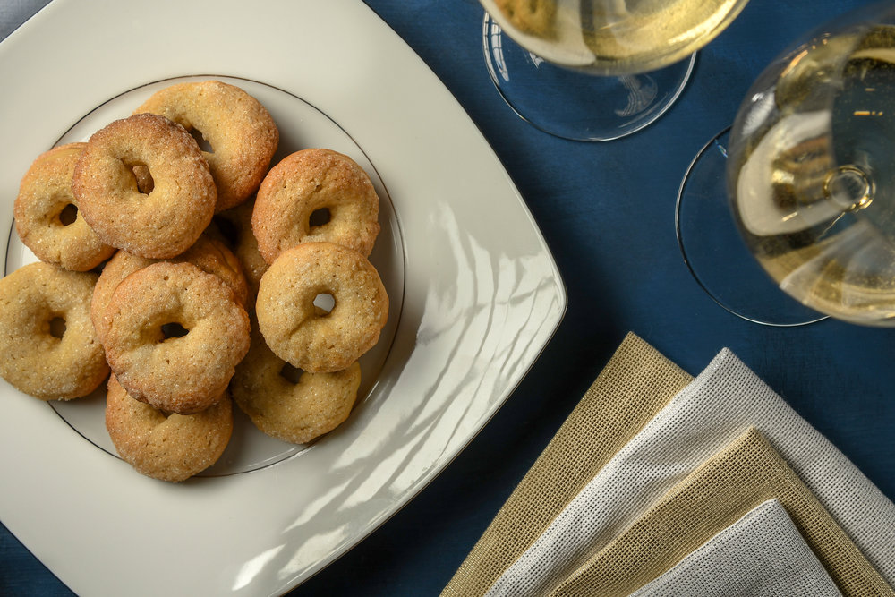 wine cookies recipe how to italy travel.jpg