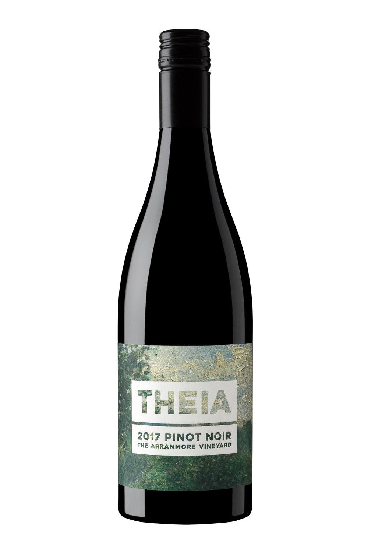 2017 Theia Pinot Noir.jpg