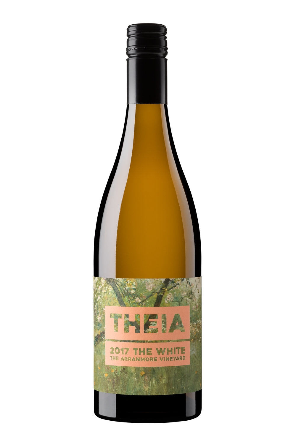 2017 Theia The White.jpg