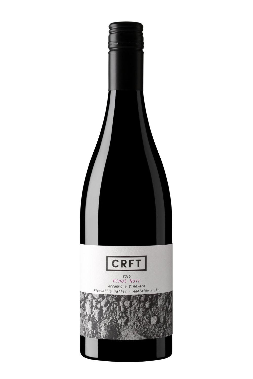 2016 Arranmore Pinot Noir.jpg