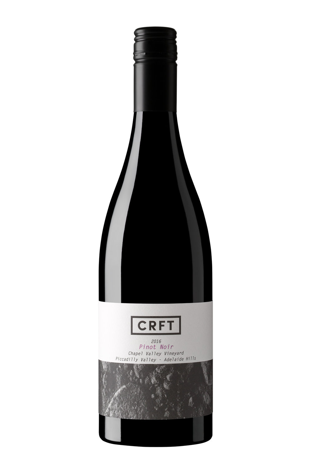 2016 Chapel Valley Pinot Noir.jpg