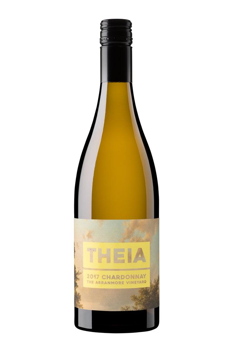 2017+Theia+Chardonnay.jpg