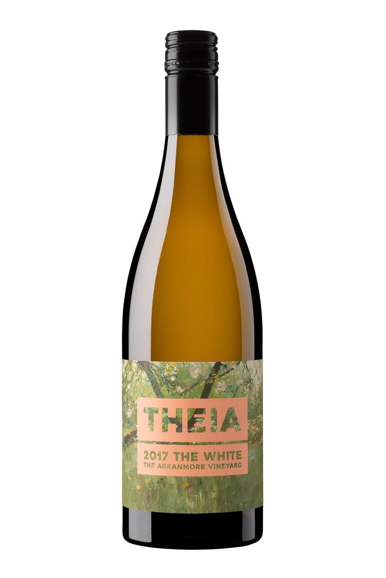 2017+Theia+The+White.jpg