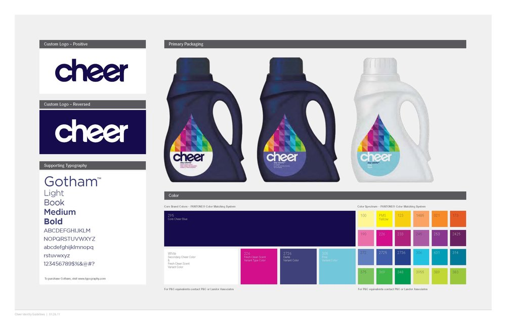 Cheer Design Toolkit_Page_02.jpg