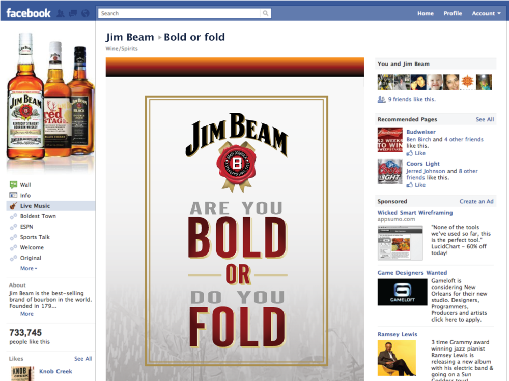 Jim_Beam_bold_or_fold-3.png