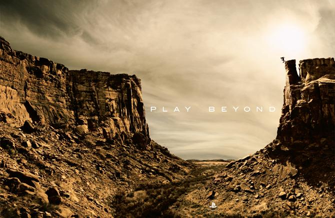 PS_playbeyond_canyon_print.jpg
