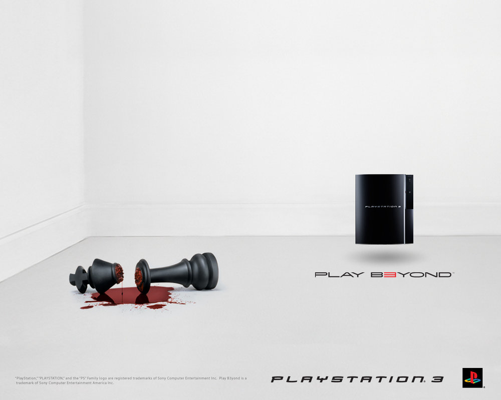 playstation_3-'play_beyond'_2nd_commercial-bIGI.jpg