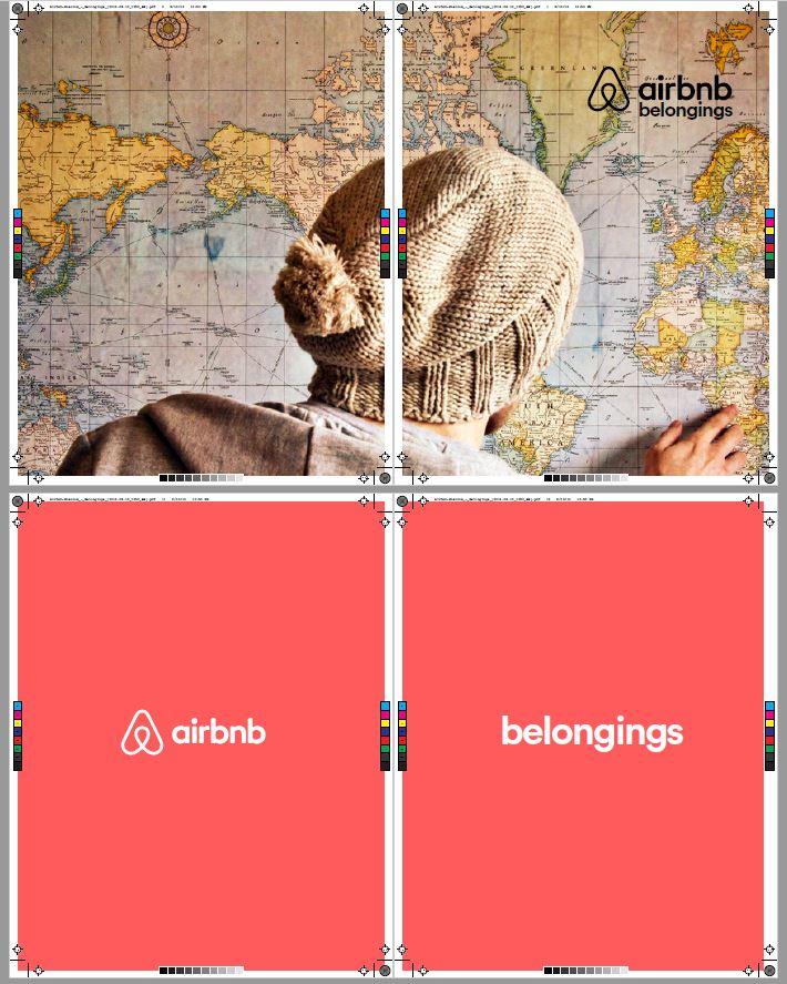 Belongings_1.JPG