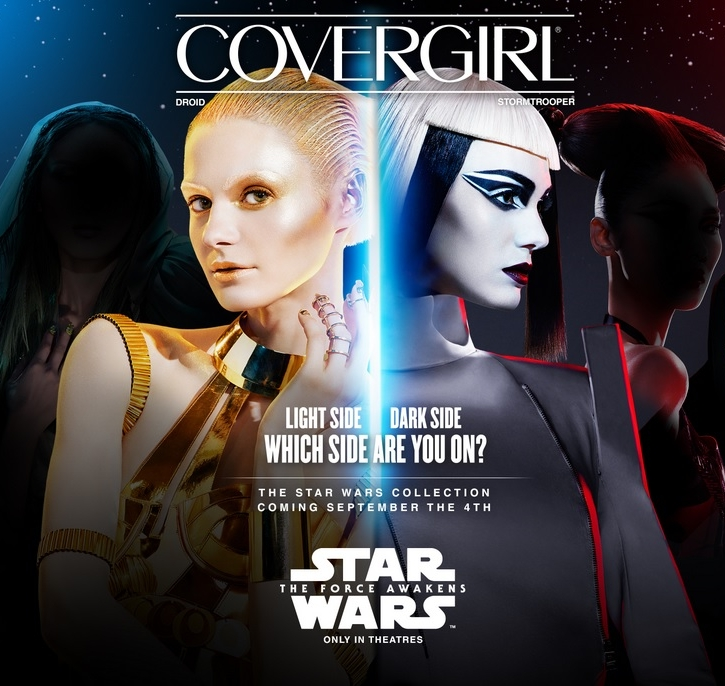Covergirl-star-wars-Tumblr.jpg