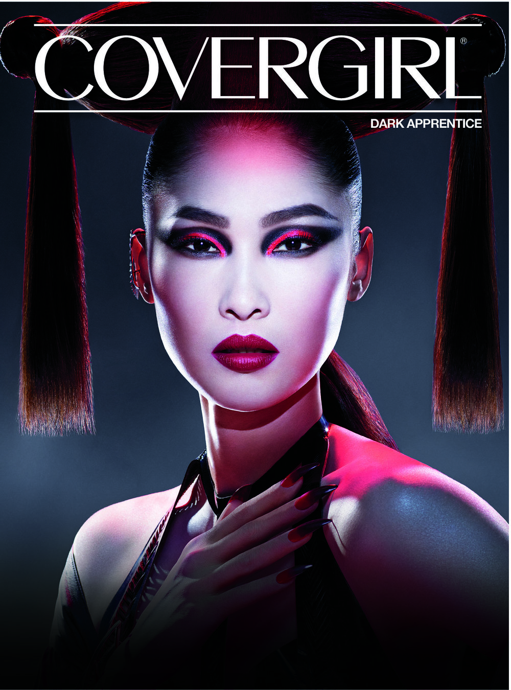 CoverGirl-Dark-Apprentice-Look.jpg