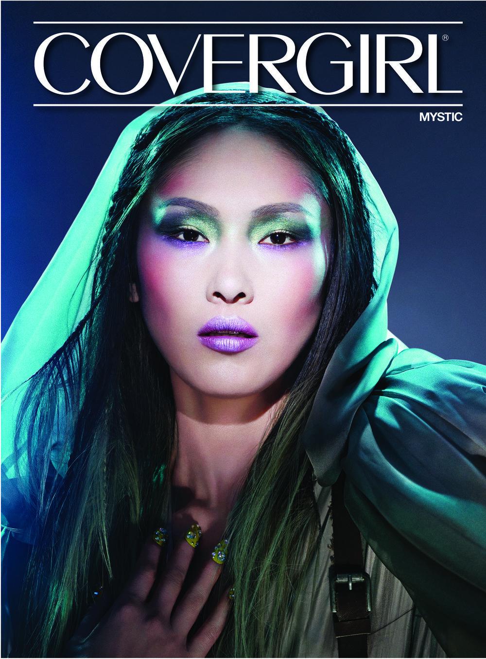 CoverGirl-Mystic-Look.jpg