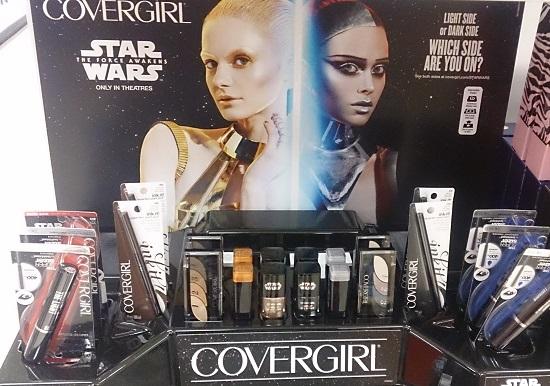 covergirl-starwars.JPG