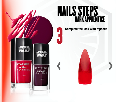 covergirl-star-wars-dark-apprentice-nails-03.png