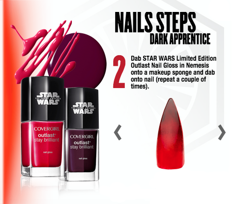 covergirl-star-wars-dark-apprentice-nails-02.png