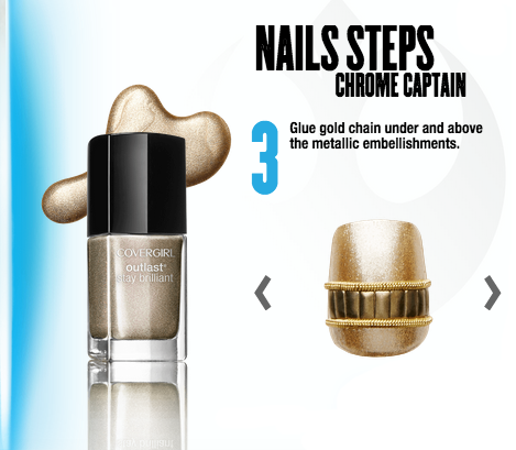 covergirl-star-wars-droid-nails-03.png