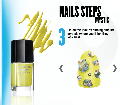 covergirl-star-wars-mystic-nails-03.png