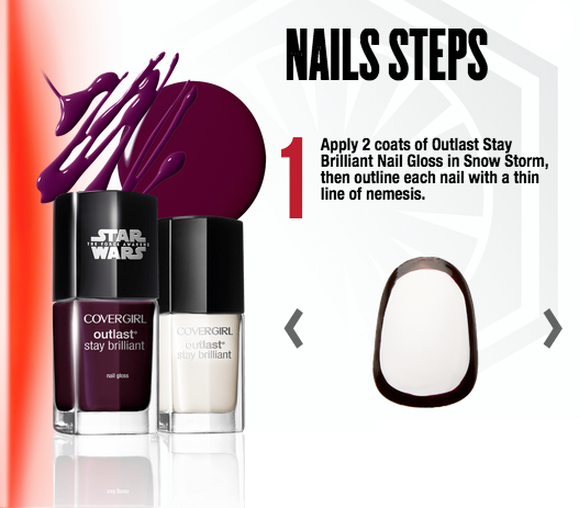 covergirl-star-wars-stormtrooper-nails-01.png