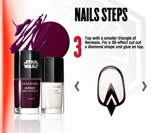covergirl-star-wars-stormtrooper-nails-03.png