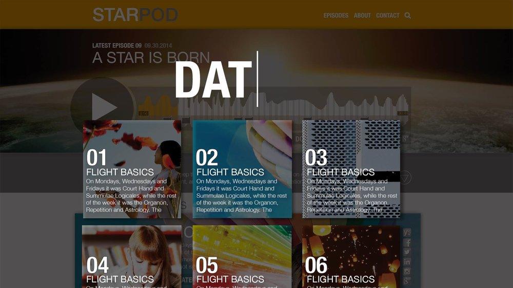 Starcom_Starpod_-_Web-UX_(Final-CS6)-05.jpg