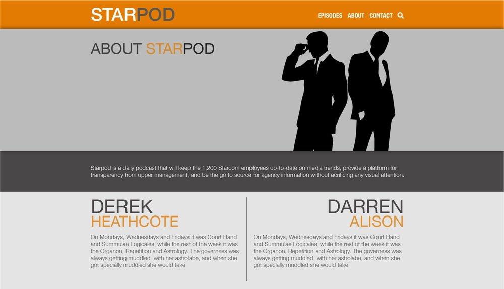 Starcom_Starpod_-_Web-UX_(Final-CS6)-06.jpg