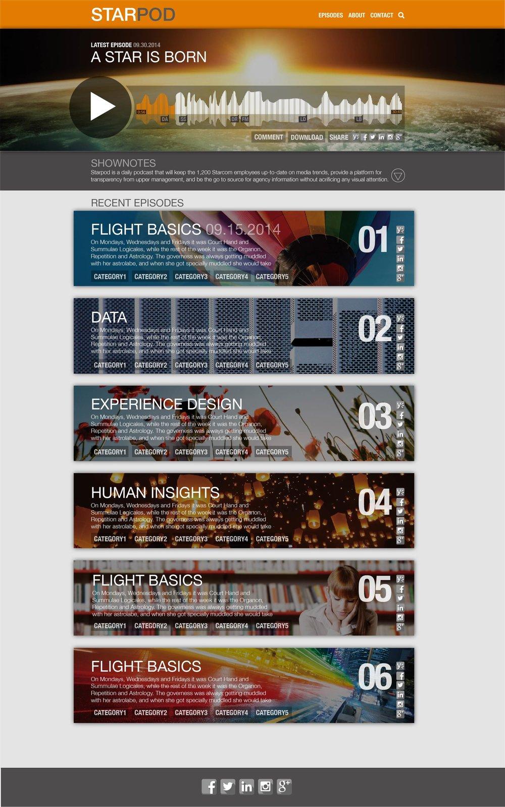Starcom_Starpod_-_Web-UX_(Final-CS6)-08.jpg