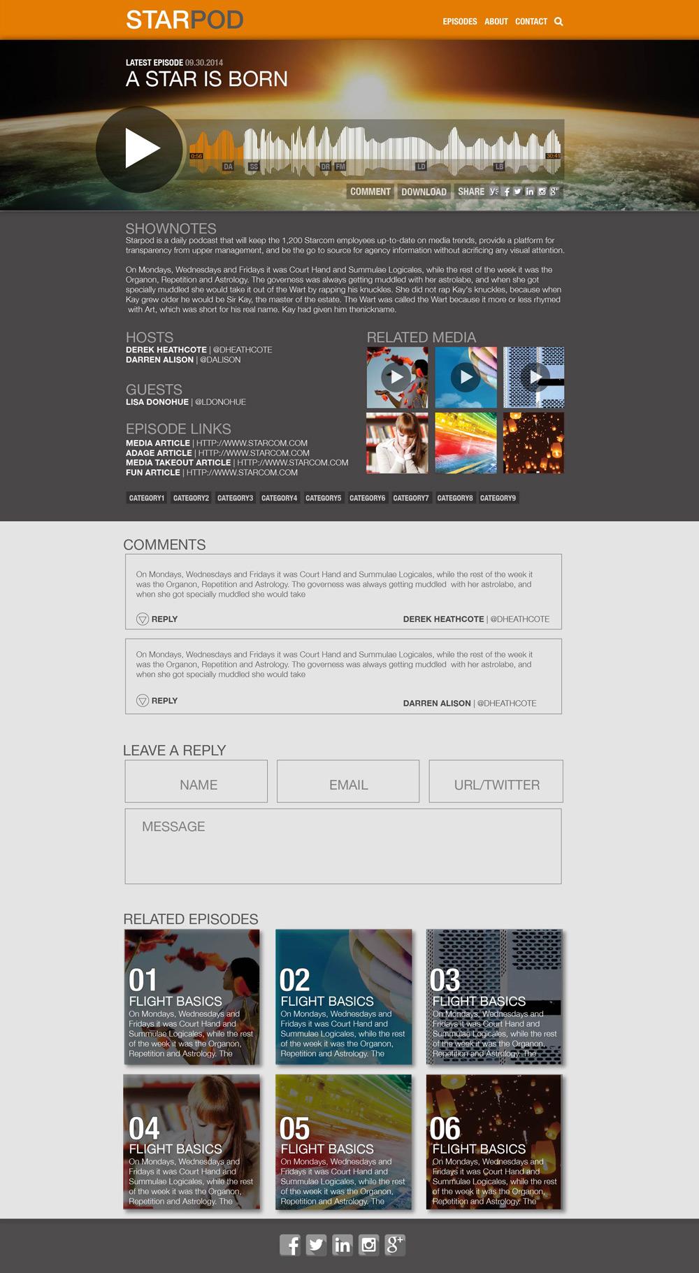 Starcom_Starpod_-_Web-UX_(Final-LR)-10.png