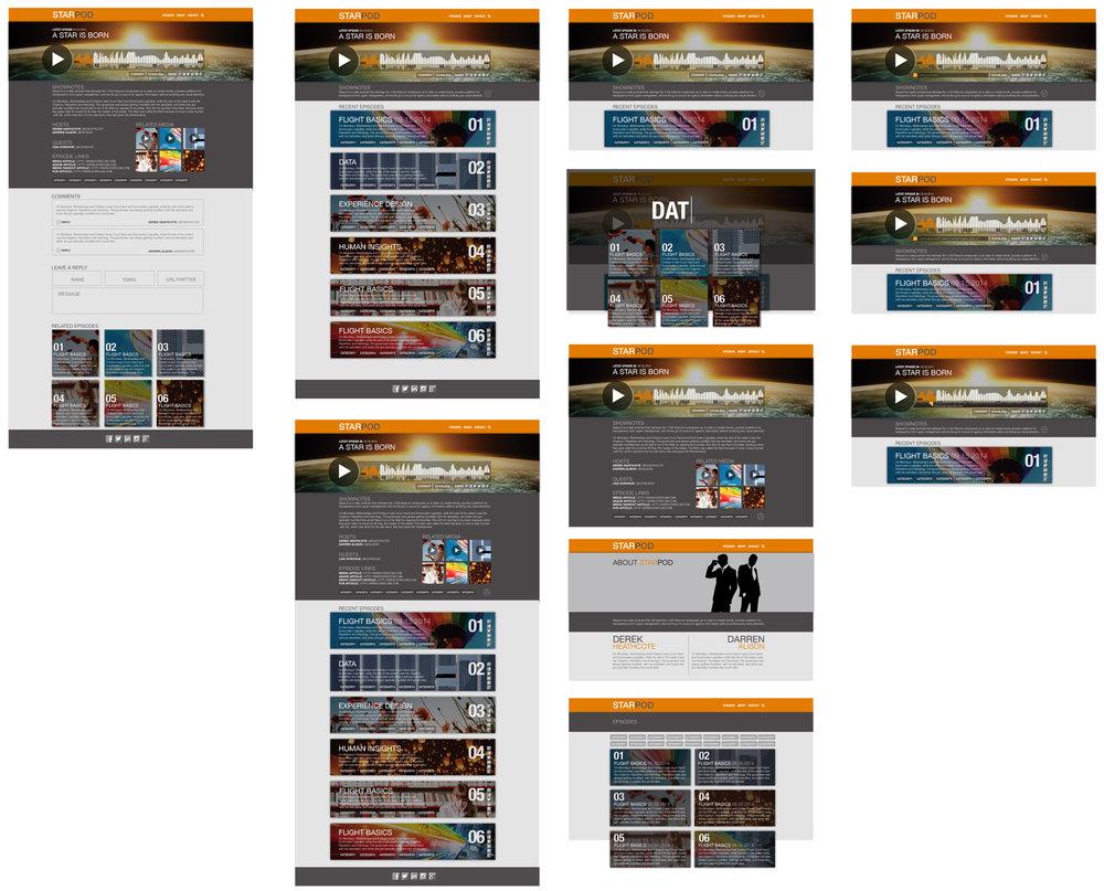 Starcom_Starpod_-_Web-UX_(Final-CS6_lr).jpg