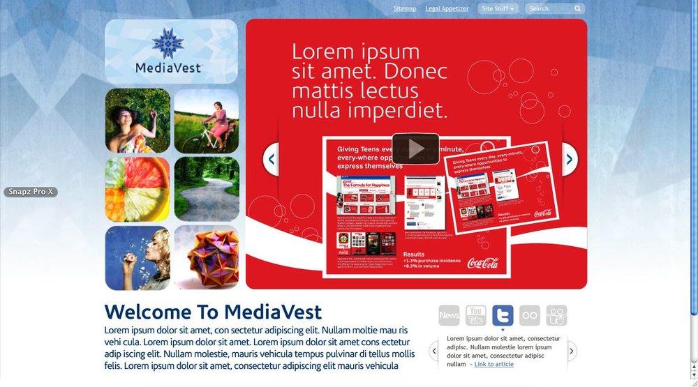 MediaVest2.jpg