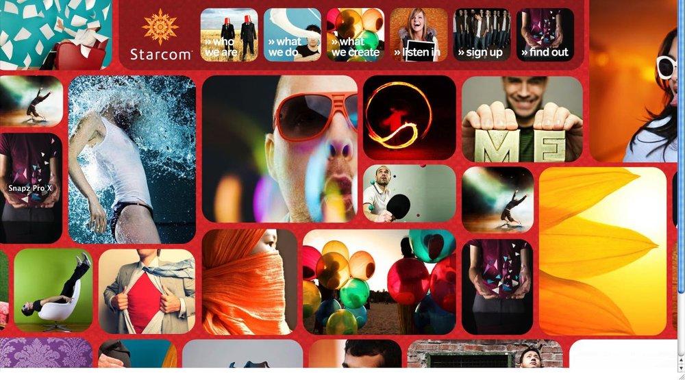 Starcom1.jpg