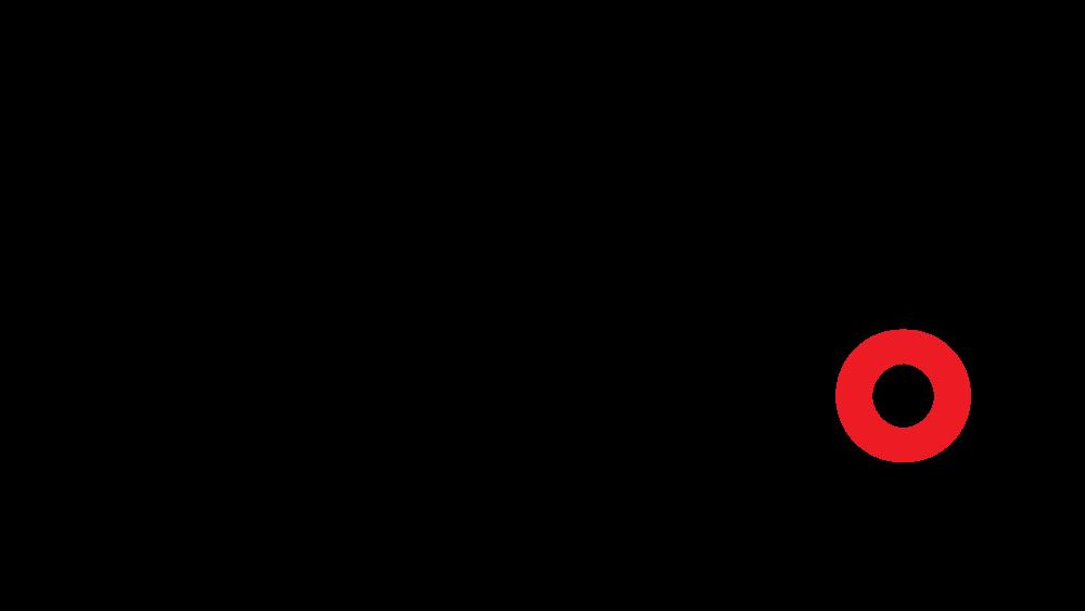 Sterling Sanders, Zero Dot Logo V2