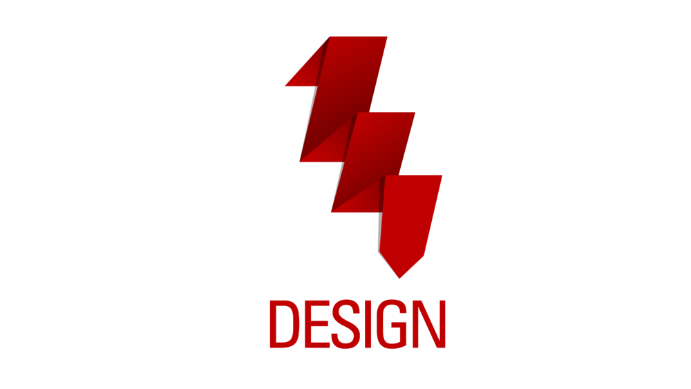 Sterling Sanders, Design Logo