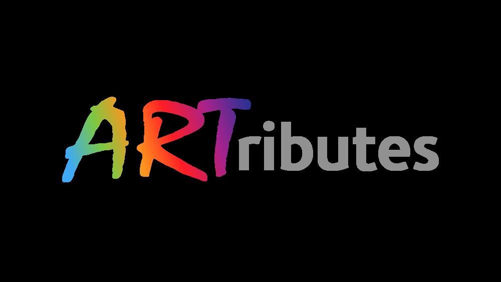 Sterling Sanders, Artributes Logo V1