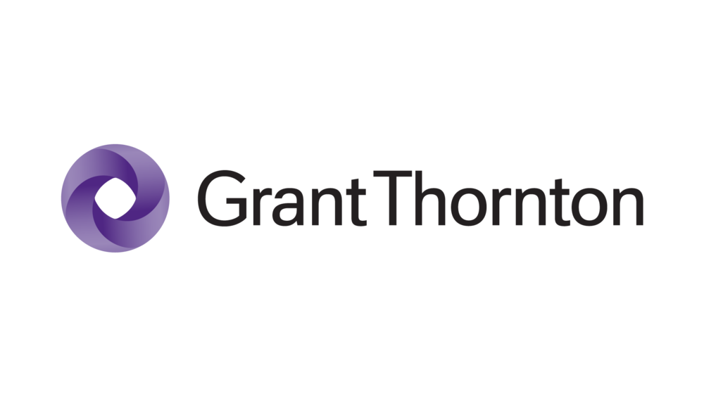 Sterling Sanders, Grant Thornton, Logo.png
