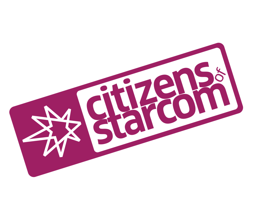 Starcom-AW_-_Citizens_of_Starcom_(colors)-03.png