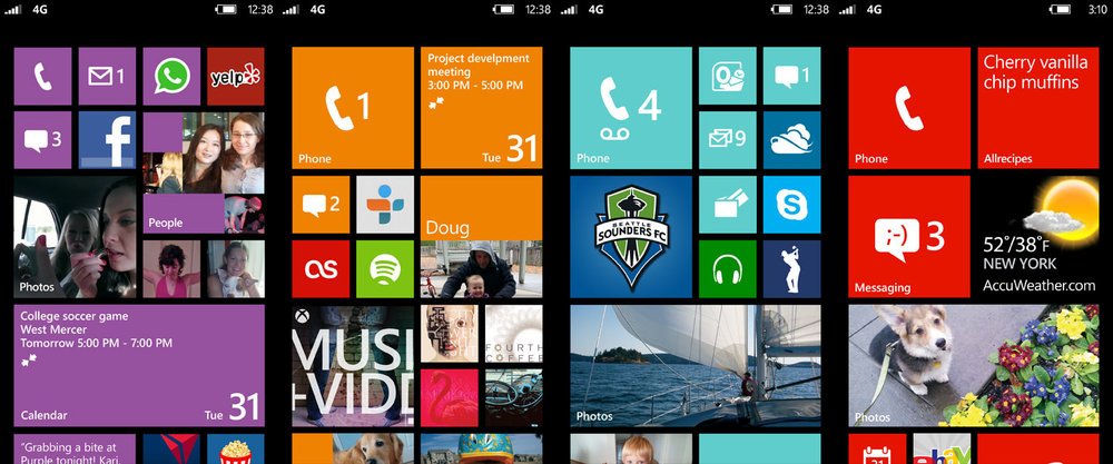 WindowsPhone8StartScSet1_Web.jpg