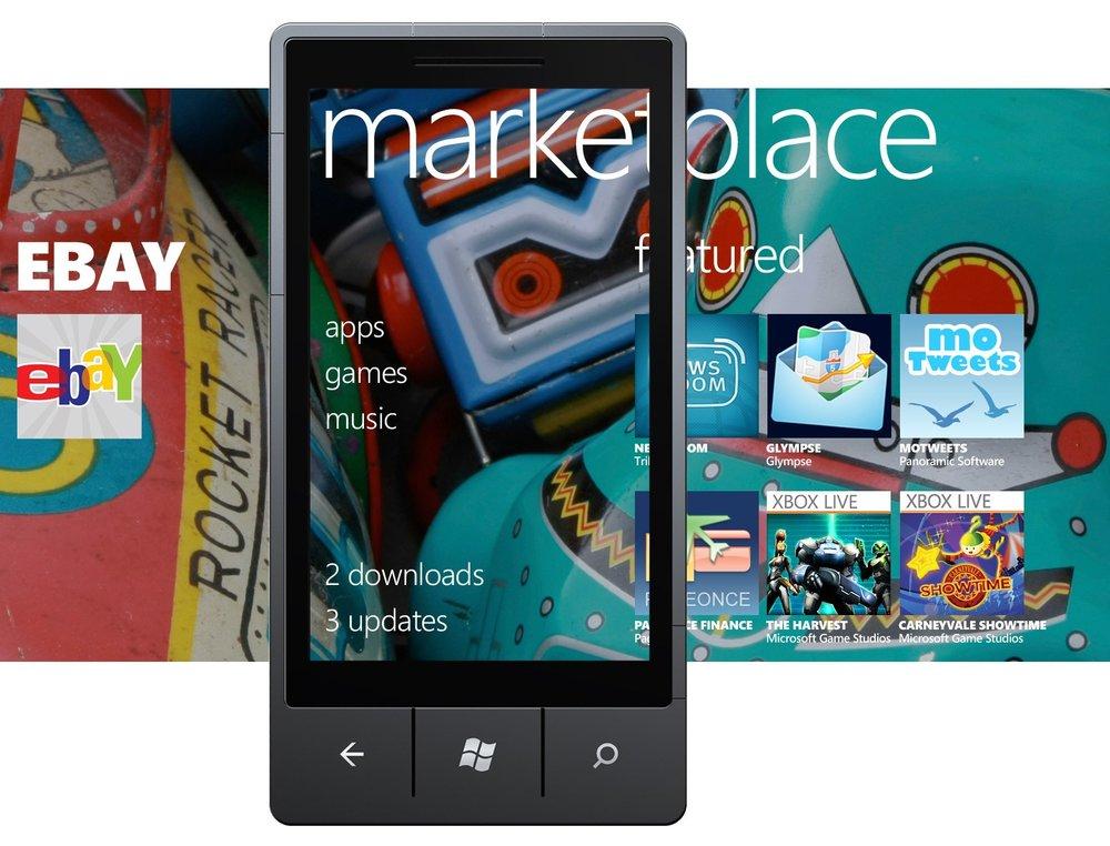 Marketplacehub_US_print.jpg