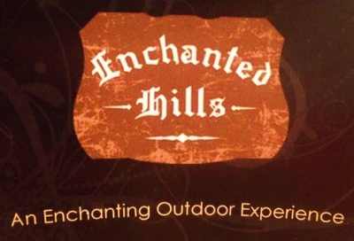 Enchanted Hills | Outdoor Wedding & Event Venue | Springfield MO
