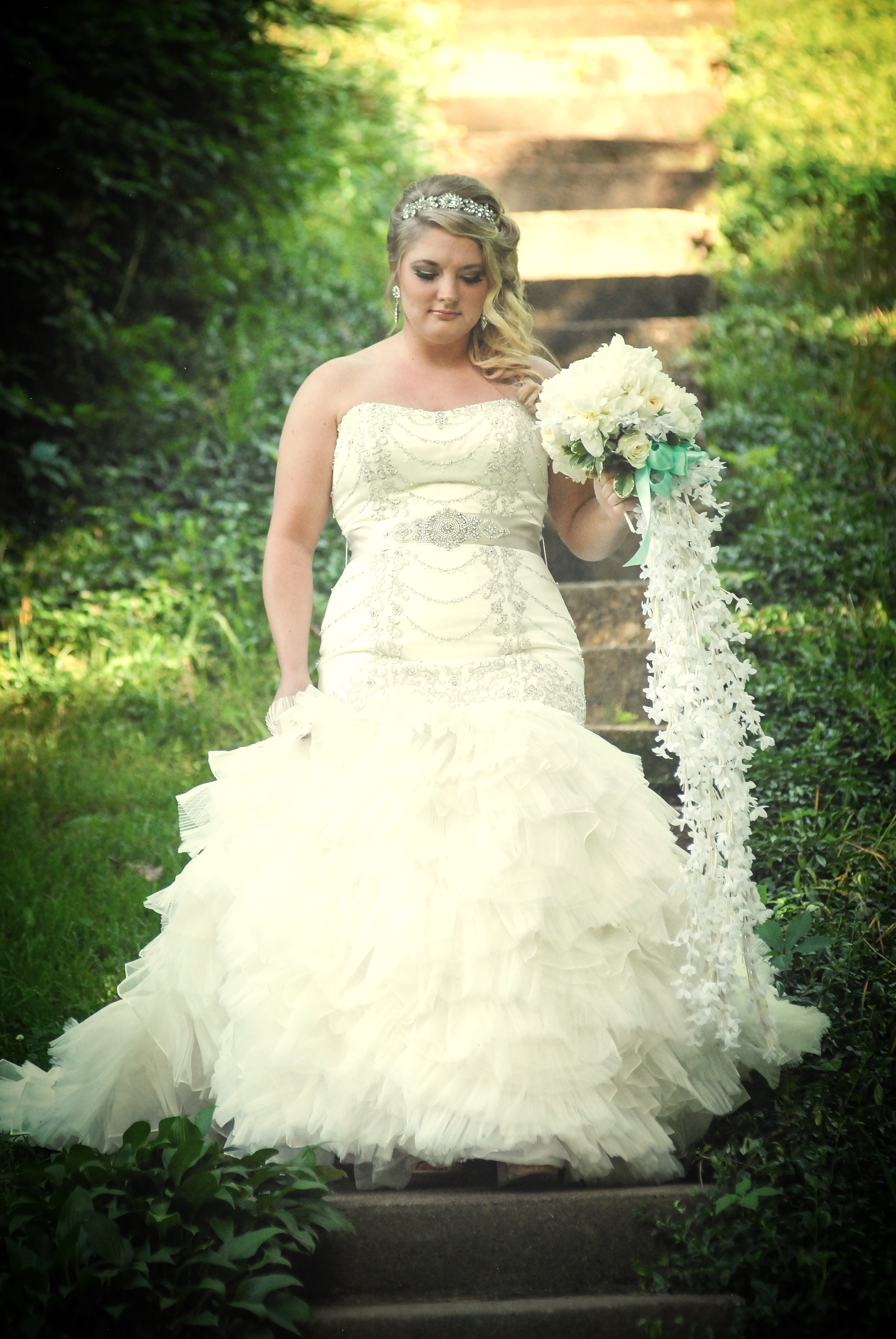 Kristina levis wedding