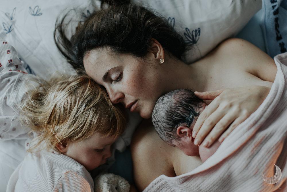 fødselsfotograf-oslo-kongsberg-nyfødtfotograf-maria vatne31.jpg