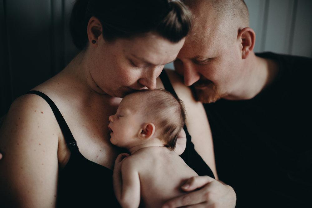 nyfødtfotografering-familiefotografering-babyfotografering-maria-vatne-kongsberg-oslo-11.jpg