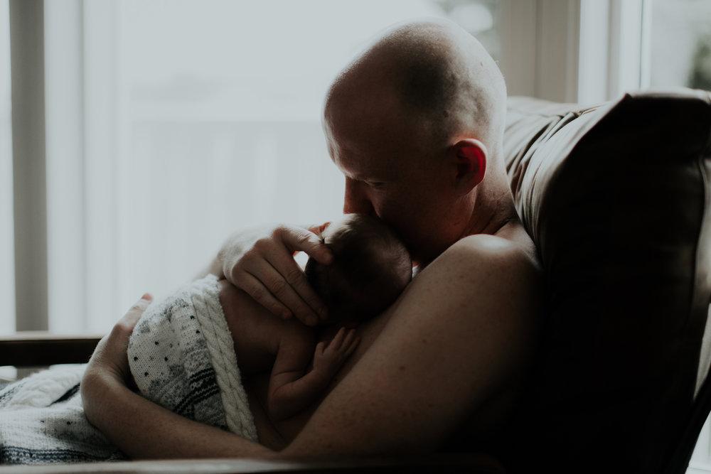 nyfødtfotografering-familiefotografering-babyfotografering-maria-vatne-kongsberg-oslo-24.jpg