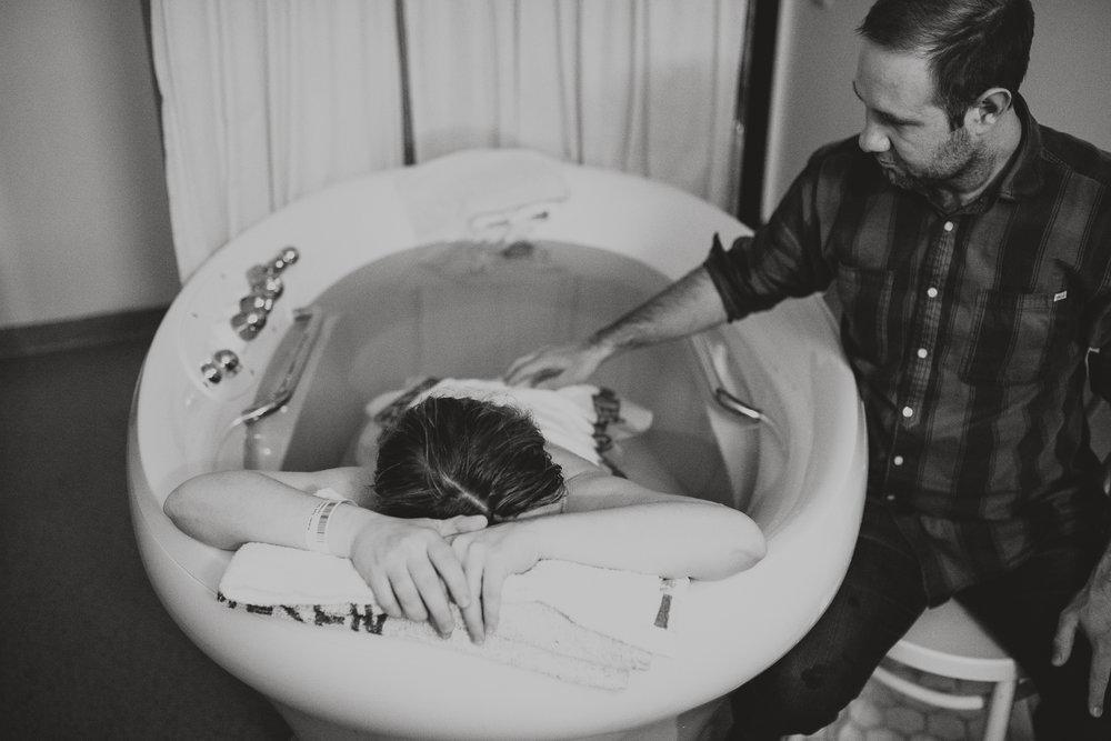 nyfødtfotografering-fødselsfotografering-babyfotografering-maria-vatne-kongsberg-oslo-26.jpg