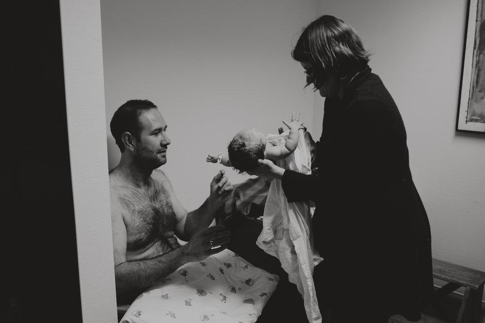 nyfødtfotografering-fødselsfotografering-babyfotografering-maria-vatne-kongsberg-oslo-43.jpg