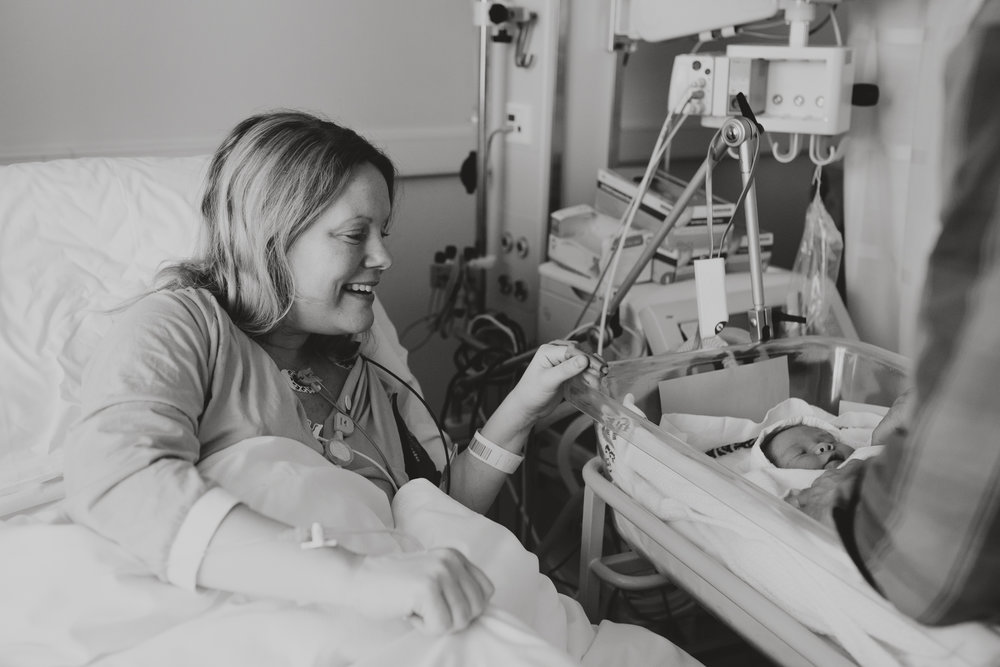 nyfødtfotografering-fødselsfotografering-babyfotografering-maria-vatne-kongsberg-oslo-56.jpg