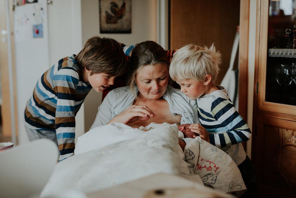 fødselsfotograf-oslo-kongsberg-nyfødtfotograf-maria-vatne-6.jpg