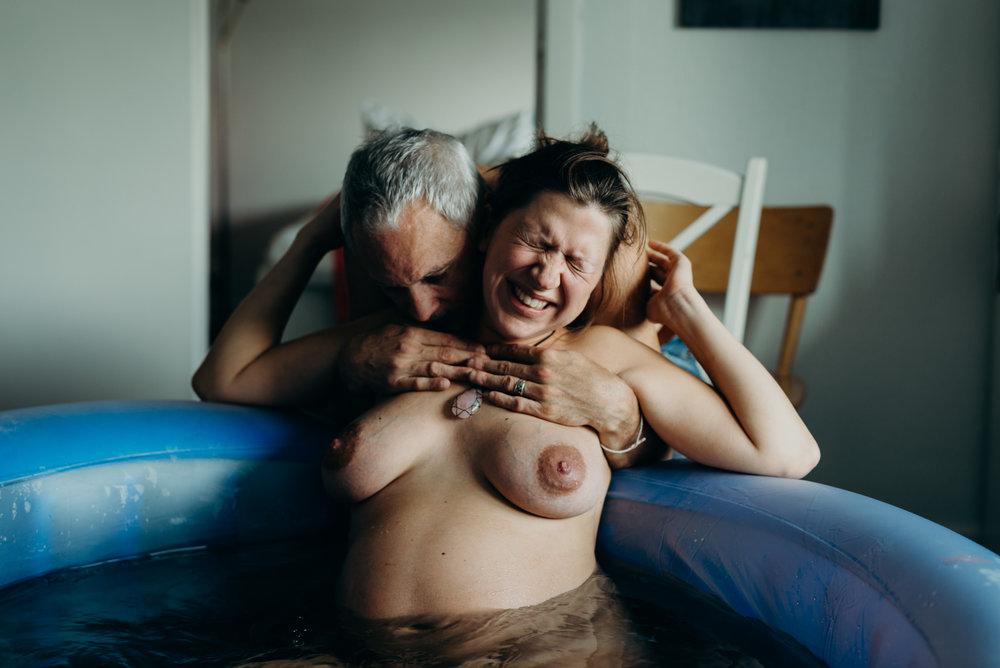 fødselsfotograf-oslo-kongsberg-nyfødtfotograf-maria-vatne-12.jpg